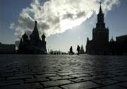 Крайне поздно опомнился Путин, многие процессы приняли тяжелую форму