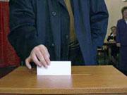 Как делаются референдумы, мы знаем