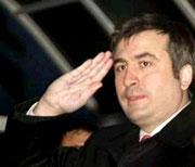 Саакашвили и его американские хозяева знают, что делают