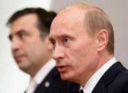 Саакашвили должен согласиться на вторую роль – сможет ли он пойти на это?