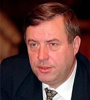 Г.Н.Селезнев