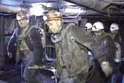Взрыв на шахте Краснолиманская, Донецкая область