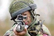 Вывод наших войск означает немедленное возобновление кровавой бойни в Приднестровье