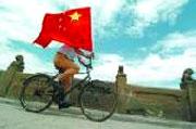 Китай, который мягко стелет