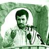 Текст письма президента Исламской Республики Иран Махмуда Ахмадинеджада президенту Соединенных Штатов Америки Джорджу Бушу