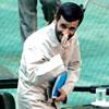 Иран: континентальная стратегия – стратегия победы