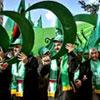 Великий Ближний Восток: крах американских стратегий