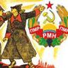 Приднестровье: все на референдум!
