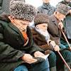 Кавказский ресурс на благо России