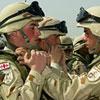Что предвещает заявление генерала НАТО
