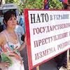 Проект ''Украина'' - раскол неизбежен