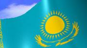 Солнце Евразии