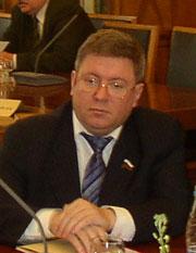 Александр Порфирьевич Торшин