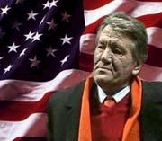 USA-Ющенко
