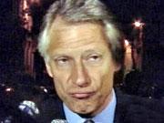 Доминик де Вильпен - политик континентальной ориентации, убежденный сторонник российско-европейского партнерства и многополярного мира