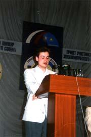 Павел Зарифуллин